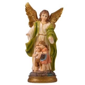 Angeli e Presepi